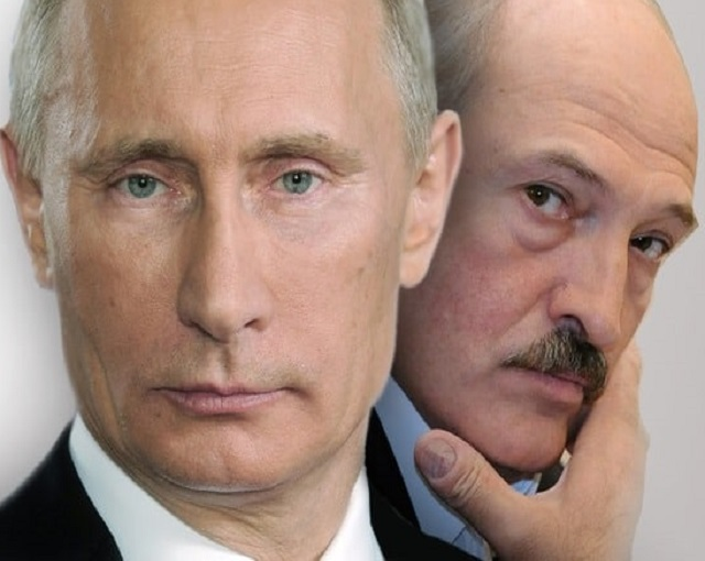 РФ больше не может позволить…