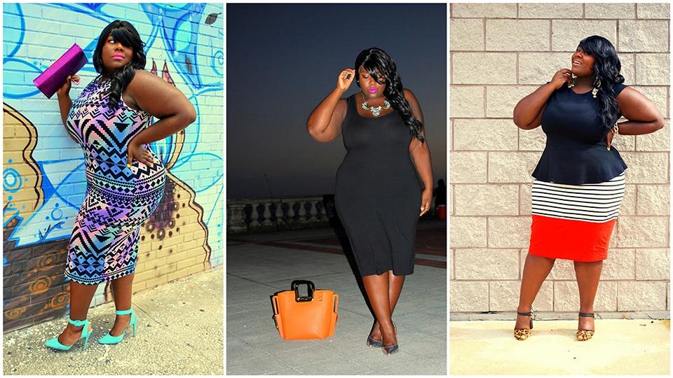 Модные блогеры-толстушки призывают любить свое тело и быть в тренде. вступить. вход. моя персональная страница...