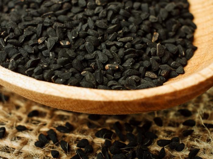 Чёрный тмин — «лекарство от всех болезней, кроме смерти»