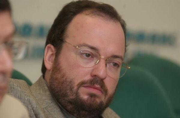 С. Белковский предлагает амерам нанести ядерный удар по Черноморскому флоту