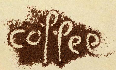 Кофейная гуща – применение: …