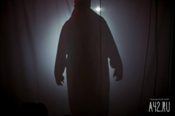 В Кемерове осудили двух иностранцев за нападение на женщину с восьмимесячным ребёнком