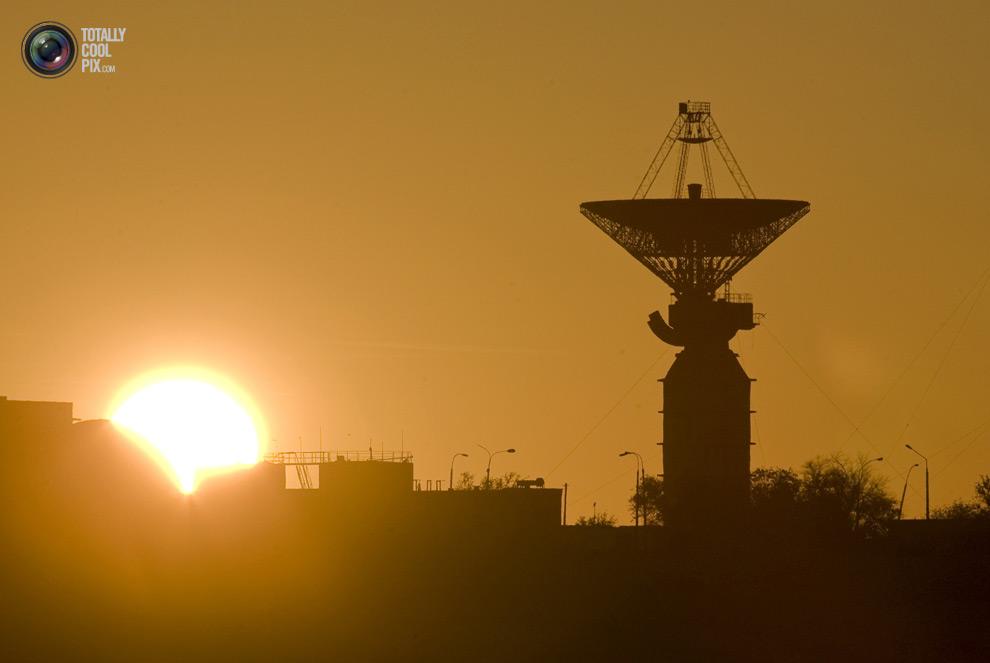 solar 013 Солнечная активность в фотографиях