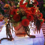 delightful-dahlias-creative-arrangements4-3.jpg