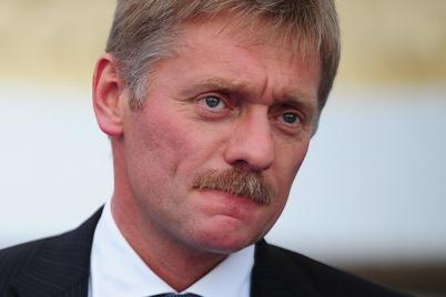 Песков: Россия достойно ответит на все угрозы США