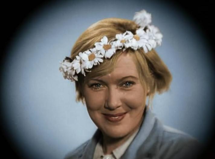 Орлова: главная Любовь советского зрителя. Первая суперзвезда, воплощение мечты и пример для подражания в СССР