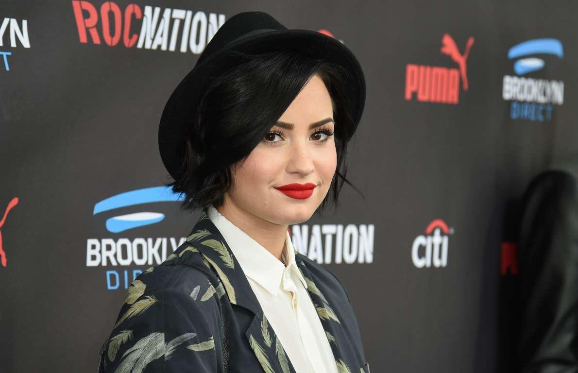 Самые красивые женщины в мире по версии «People»