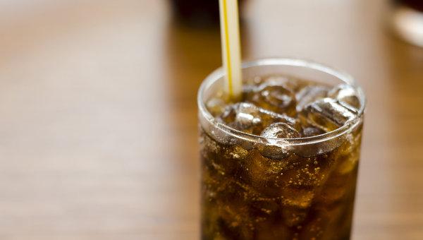 Власти Севастополя не исключают бойкота Coca-Cola со стороны крымчан