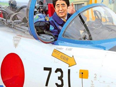 Почему японцев ненавидят в соседних азиатских странах. Внимание для впечатлительных — присутствуют шокирующие кадры !
