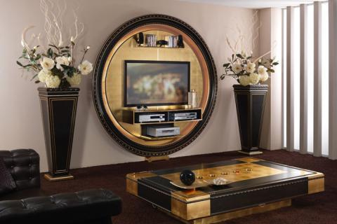 рама под телевизор