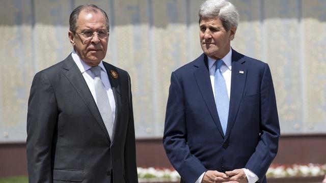 PCR: Задавить Россию силой не удалось – США перешли к обольщению