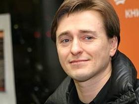 Сегодня День рождения у Сергея Безрукова - «Горят города по пути этих полчищ...»