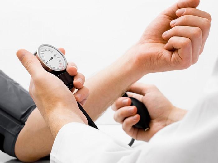 как быстро снизить уровень холестерина