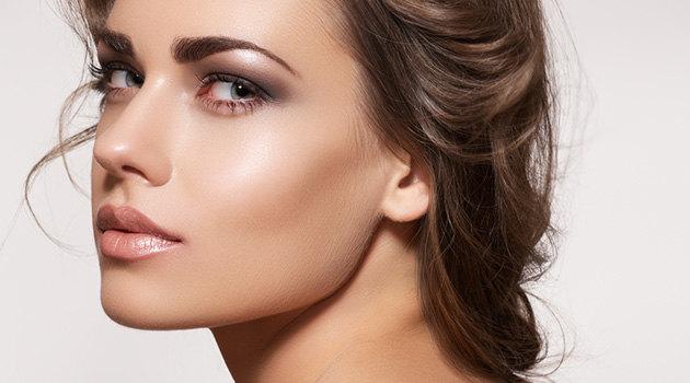 10 простых лайфхаков, которые сделают тон кожи идеальным