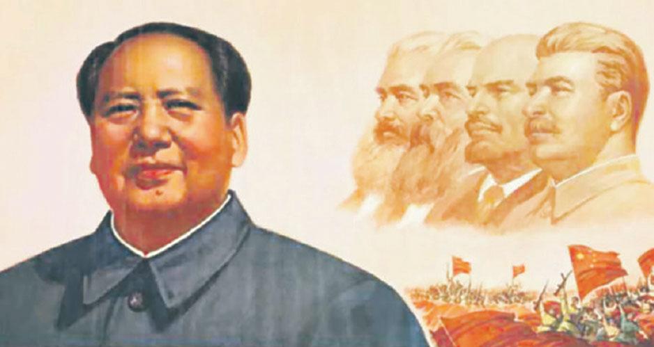 Переписка перешла в перестрелку. 55 лет назад СССР и Китай стали идеологическими противниками
