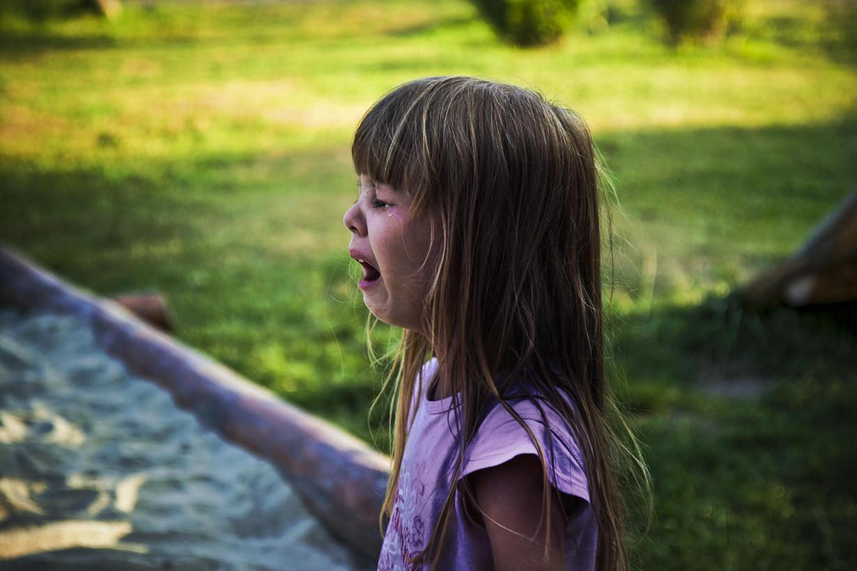 14. С 1979 года в Швеции запрещено любое телесное наказание детей, включая порку факты, швеция