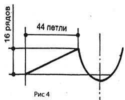 http://www.kroshe.ru/spica/osob/rasch_vorot/vor4.jpg