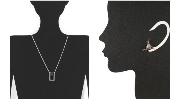 Как красиво «подать» шею: актуальная информация для дам за 50