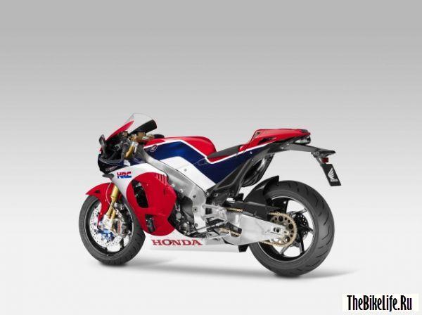 b2ap3_thumbnail_2015-Honda-RC213V-S-prototype-05.jpg