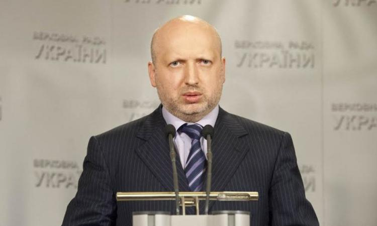 Украина оценила действия турецких ВВС, сбивших российский СУ-24