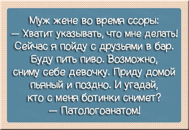 Отношения открытки, бесплатные фото ...: pictures11.ru/otnosheniya-otkrytki.html