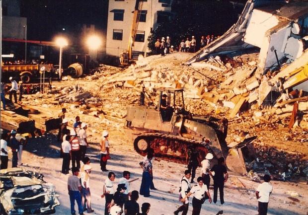 5 катастроф, к которым привели глупейшие поступки