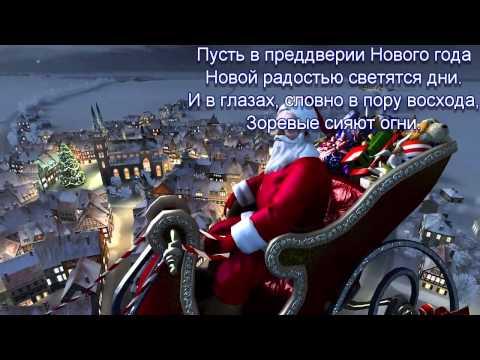 С наступающим Новым годом - наилучшие поздравления!!!