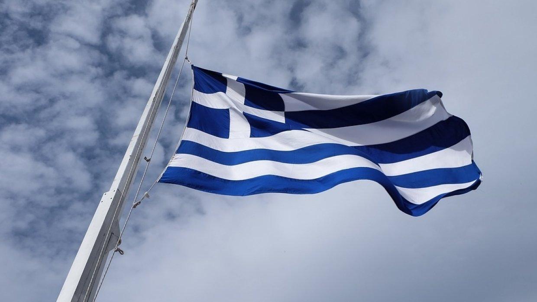 МИД Греции назвал «непониманием сегодняшнего мира» слова возмущенной Захаровой