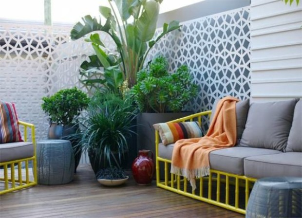 awesome-small-terrace-design-ideas-11