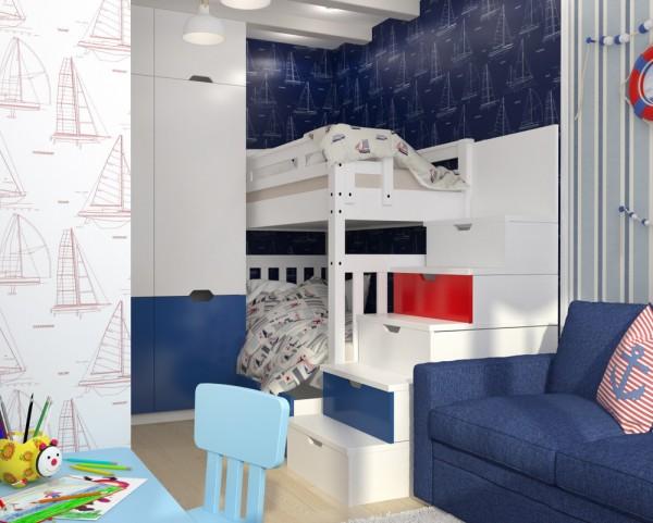 dizayn-kvartiry-42-kv-m-detskaya