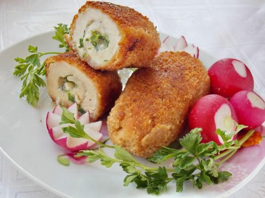 Как готовить суши дома рецепт с видео