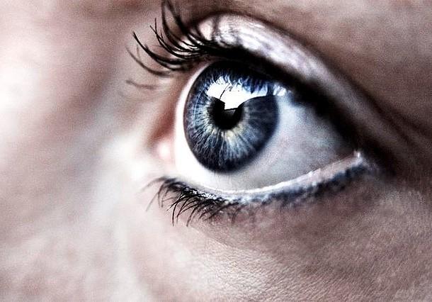 www.flickr.com-1074000287_b28d96e42d_z-610x426