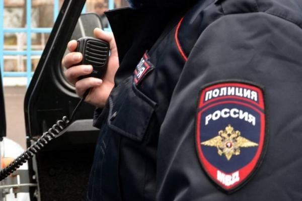 Приехав в Россию немец понял, что в плане безопасности это другой мир