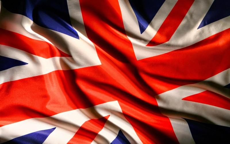 В Британии признали, что бессильны против России