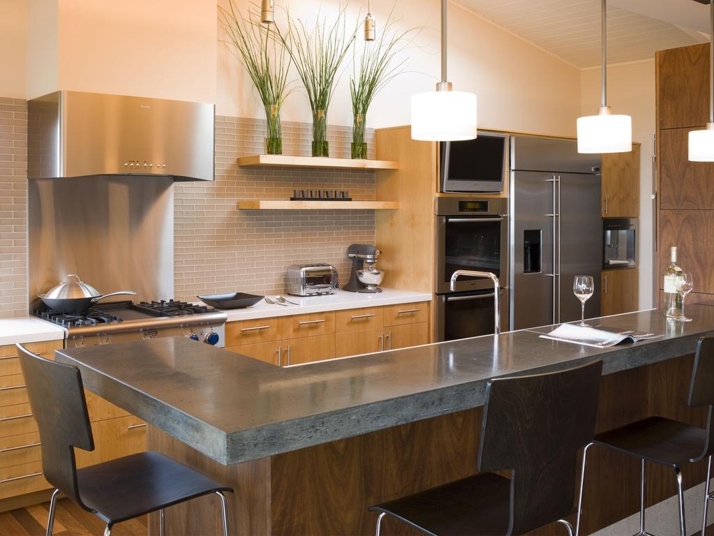 IS 17brzb92gtysd Дизайн фасадов кухонных шкафов 60 фото