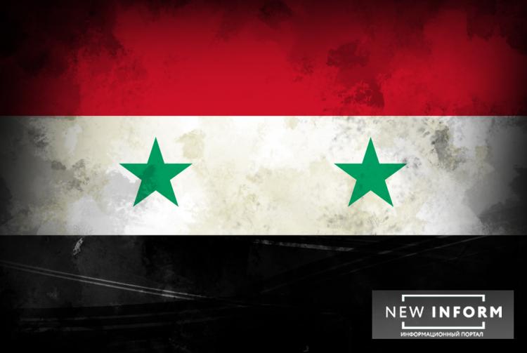 Нож в спину США: британский дипломат Форд раскрыл правду об атаках в Сирии