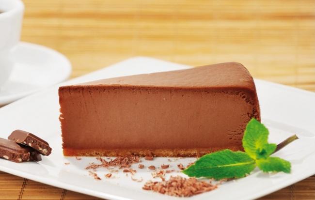 7 рецептов вкуснейших чизкейков, которые не надо печь