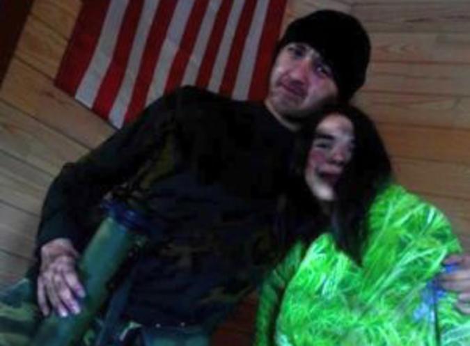 СМИ: спецназовец из США спас девушку от ВСУ и перешел на сторону ополченцев