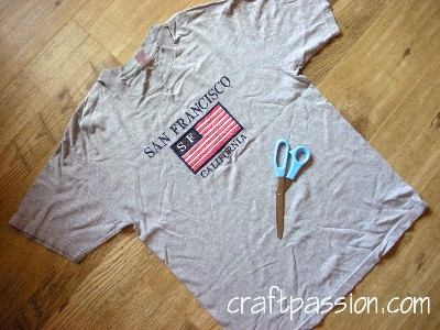 tshirtyarn_making1