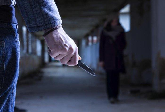 Про нож и выбор между кошельком и жизнью Криминал, Поножовщина, Москва, Нож, Ножевой бой, Драка, Ограбление, Самооборона