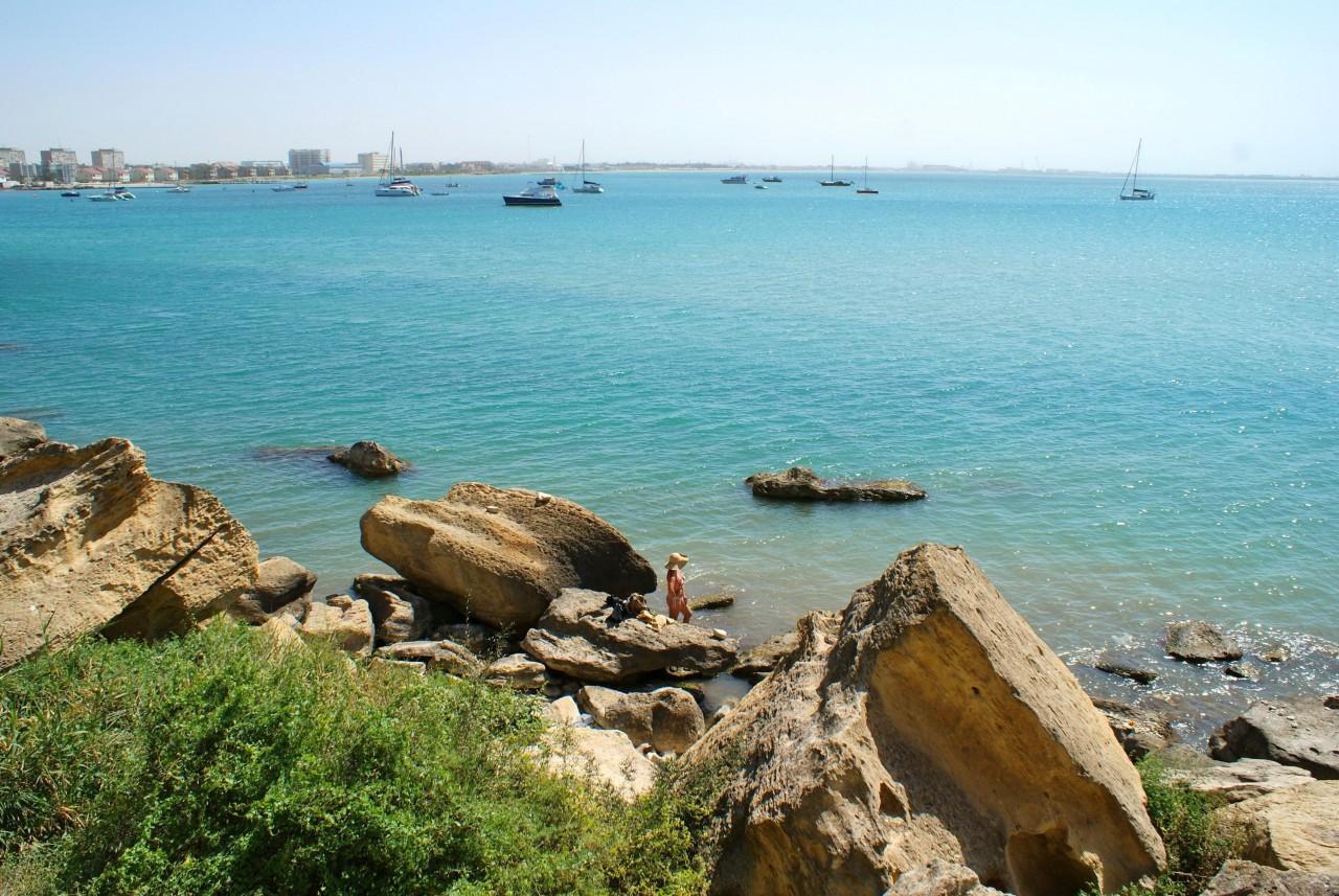 Актау курорт, море, отпуск, россия