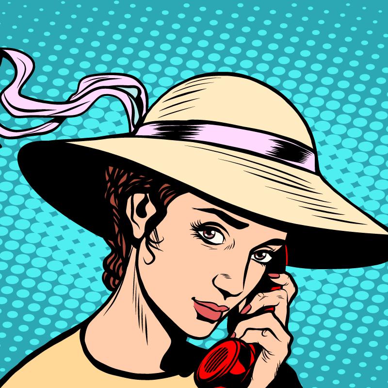 Анекдот про то, как неверная еврейская жена звала ксебе любовника