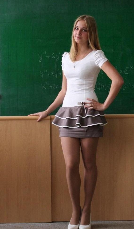 Самые суксуальные училки фото 383-969