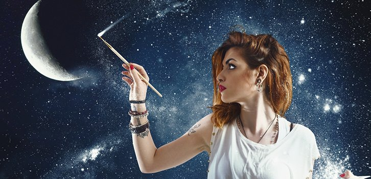 Астрологический календарь на февраль 2016 года