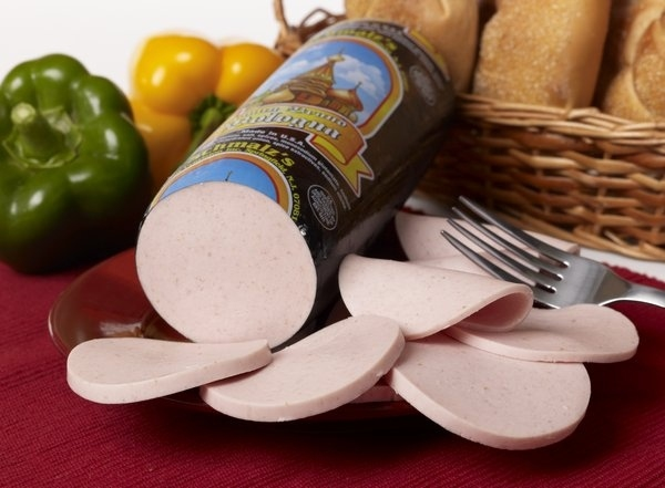 Что едят в России по версии зарубежного интернета еда, россия