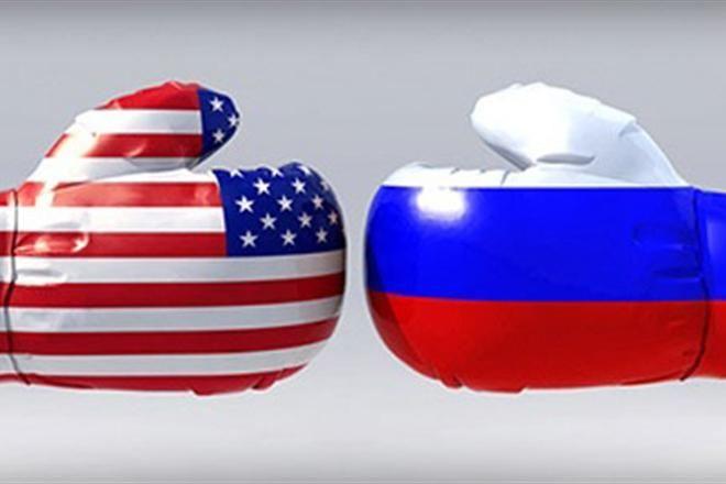 США и ЕС в шоке: России невыгодна отмена санкций Запада