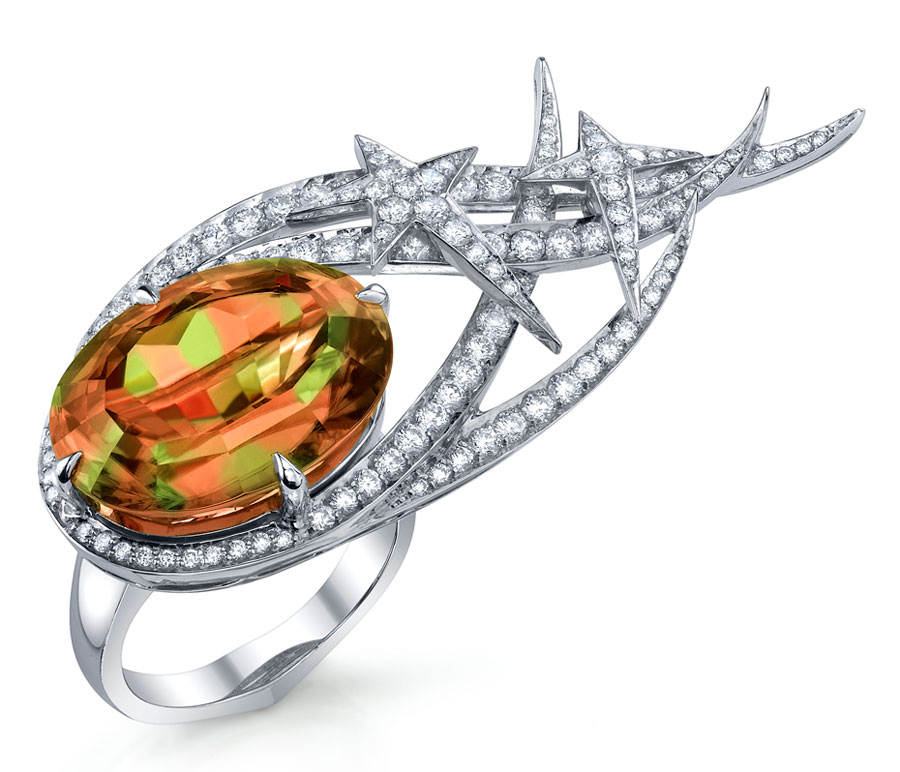 stephen webster couture knuckle ring main pic