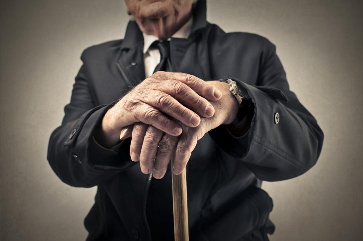 Повышение пенсионного возраста в России с 2019 года: «за» и «против» пенсионной реформы, с какого возраста и года рождения повыс