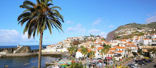 Учитель русского в Португалии: «Моя задача – разрушить стереотипы о Родине»