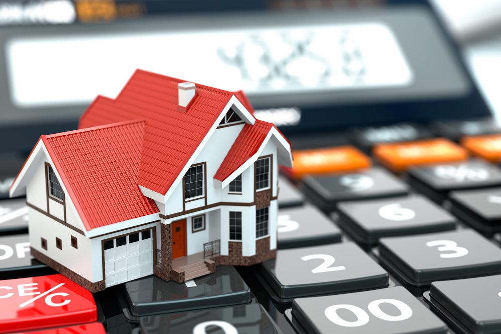 Ставка по ипотеке в России достигла рекордного минимума